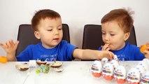 Enfants Oeuf des œufs le de le des œufs en jouant des œufs