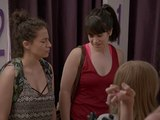 Download Online Broad City [[S4E1]] : TBA ⋊ Full Episode Free