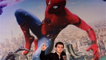 Spider-Man: Homecoming Writers To Return For Sequel