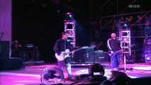 Muse - Plug In Baby, Rock Am Ring Festival, 05/18/2002