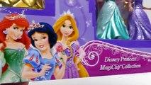 Aurore Cendrillon Princesse neige blanc Elsa anna rapunzel merida ariel tiana belle disney p