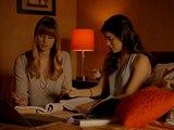 "The Expanse Season 3 Episode 10 -""Dandelion Sky""|| FULL Premiere-HD"