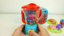 Et Électroménager mixeur ce des œufs pour domicile maison juste juste m enfants cuisine comme comme micro onde jouet surprise