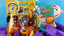 Des œufs film cacahuètes le le le le la jouets Playdoh surprise