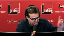 """Antoine Frérot : """"Réformer l'ISF n'a pas un rapport aussi direct pour créer de l'emploi que le code du travail"""""""