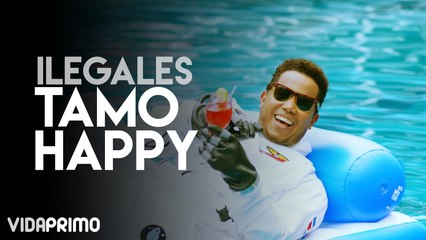 Tamo Happy