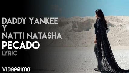 Daddy Yankee - Otra Cosa