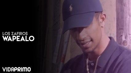 Lo$ Zafiro$ - Wapealo ft. Latin Trap