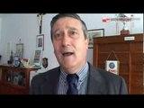 TG 14.01.14 Tares alle stelle, commercianti in rivolta a Mola di Bari