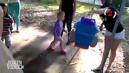 Top 5 Piñata Fails
