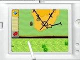 The Legend of Zelda: Phantom Hourglass - Nintendo DS - SPOT