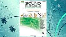 Sound Innovations for Concert Band -- Ensemble Development for Intermediate Concert Band: Trombone 2 (Sound Innovations Series for Band) FREE Download PDF