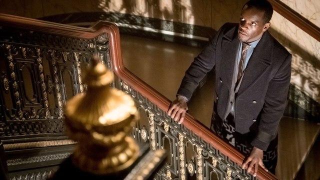 Gotham Season 4 Episode 4 || Full Episode **{{Premiere `HD}}**