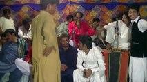 Sada Tu Hiko Hik Yaar Ay Singer Iqbal Lashari Saraiki Latest 2017 song