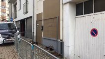 La Meuse-Luxembourg - Suite Bastogne