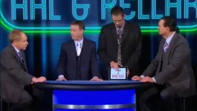 Penn & Teller: Fool Us Season 4 Episode 8 Full [[OFFICIAL ITV]] Episode HD (FULL Watch Online)