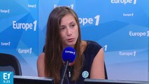 "Label entreprise : Lucie Basch de ""Too good to go"" (Europe 1 Bonjour)"
