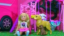 Escroquerie avec maison de poupées fr dans jouets et maison de poupées balançoires parc chelsea jouets barbie Españ