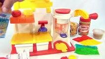 Par par aliments fabricant examen casse-croûte jouet jouets Cru Mcdonalds hamburger playset mcdonalds m
