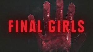 Final Girls - Trailer