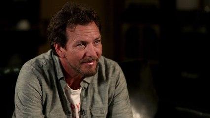 Pearl Jam - Pearl Jam: Lightning Bolt