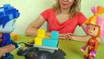 Video Niños para y juguetes educativos opinión unboxing