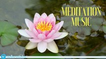 Various Artists - Meditation Music | Relax Mind Body, Positive Energy Music, Relaxing Music