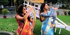 Vijay Tv Anchor priyanka navel | priyanka deshpande navel