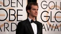 Andrew Garfield sera récompensé lors du Festival du Film de Zurich