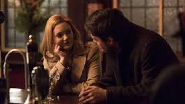 "Strike - The Cuckoo's Calling S1E1 (Watch Online) ""Season 1 Episode 1"" Streaming HD Online"