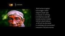 FORUM Golden Tree International Documentary Film Festival 2017