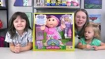Bébés bébé chou poupée pour filles enfants Nouveau pièce récréation réal afin jouet enfants