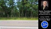 00 Caberfae Highway, Manistee, MI - $27,000