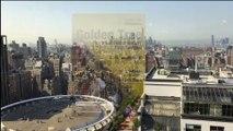 Golden Tree International Documentary Film Festival 2017High finance Rockefeller Center, Manhattan NYC