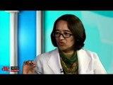 Especialista fala dos efeitos colaterais da vacina da gripe