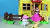 Pour Peppa Pig contes de fées pour enfants