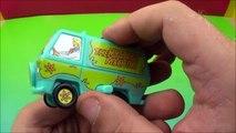 Miedo Video Del Doo Hay Nuevo Scooby Los Cap Que Juguetes De 11 rCWdBQxoEe