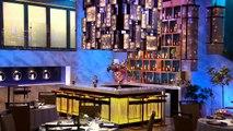 First Look: Gordon Ramsay Introduces Season 17 Of HELLS KITCHEN | Season 17 | HELLS KITCHEN