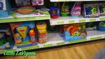 Площадь для весело Дети Дети ... игрушка играть поход по магазинам Магазин игрушка Shooping магазин торговый весело