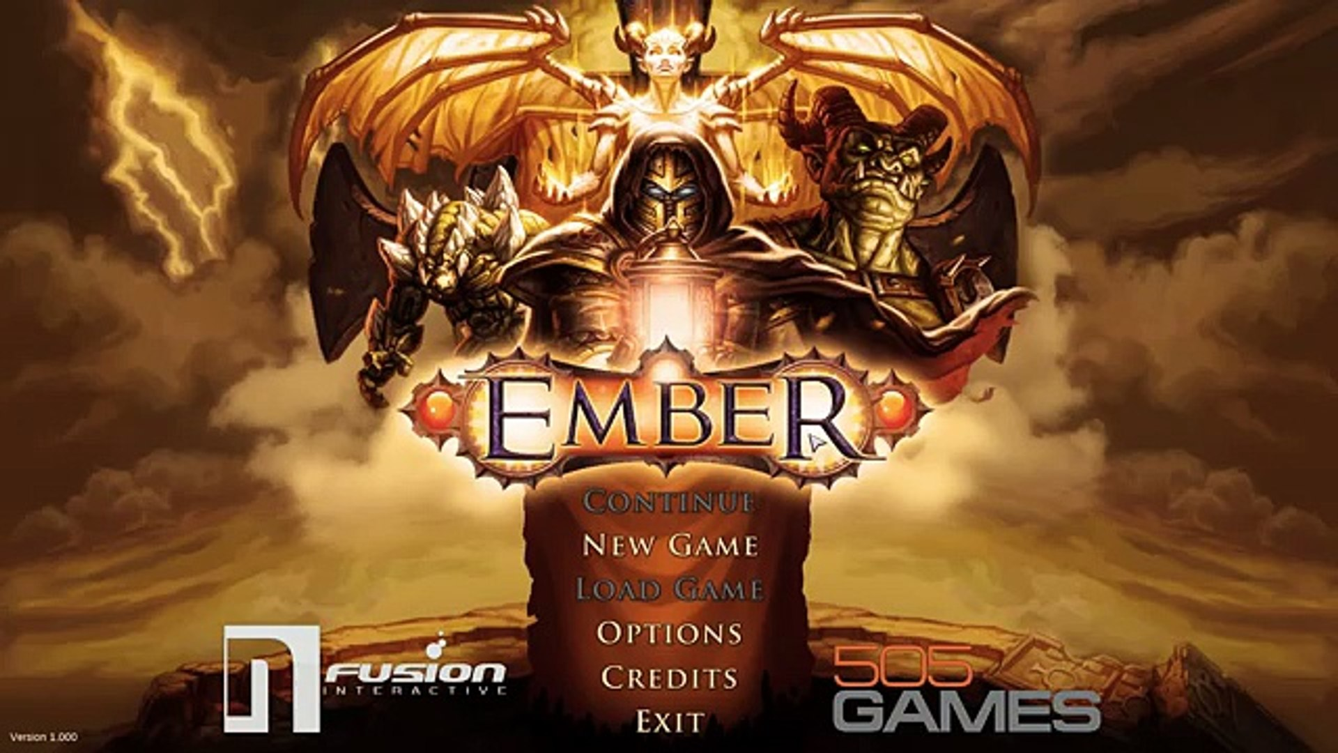 Ember Review Buy, Wait for Sale, Rent, Never Touch?