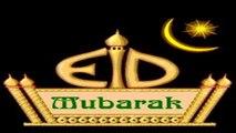 Eid Humour Wish - Eid Ul Zuha Special