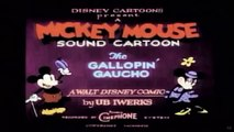 Mickey Mouse Clubhouse Full Episodes - Mickey Mouse Cartoons, Minnie Mouse The Gallopin' Gaucho ,animated cartoons Movies comedy action tv series 2018