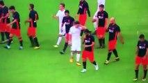 Valencia vs Werder Bremen 2-1 - All Goals & Highlights - Friendly 05_08_2017-gLu_pQTfp64
