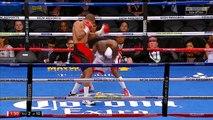 Yordenis Ugas vs Thomas Dulorme (26-08-2017) Full Fight