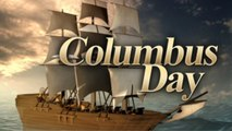LA Votes to Replace Columbus Day with Indigenous Peoples Day