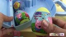 Bébé poupée porc malade peppa jouets corolle poupon accessoires mallette médicale
