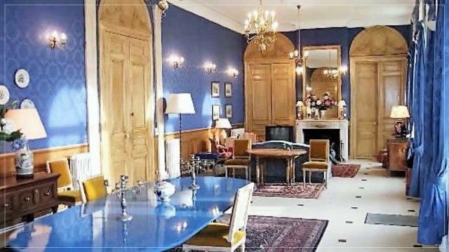 A vendre - Maison - Montigny-sur-l'Hallue (80260) - 1 344m²