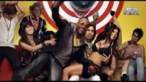 The Black Eyed Peas vs. Culcha Candela - I Gotta Feeling (What a Great New World) (S.I.R. Remix) MUSIC VIDEO