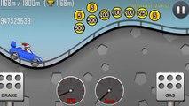 Voiture dessin animé pour des jeux enfants pour comme machines clin doeil Les voitures sont petit jeu enfants HD