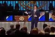Gods Victory - Joel Osteen Sermons 2014 # 32